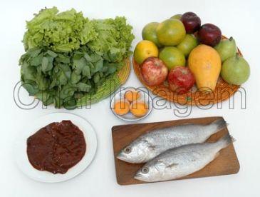 Criar imagem banco de imagens - Titulo manipulador alimentos ...